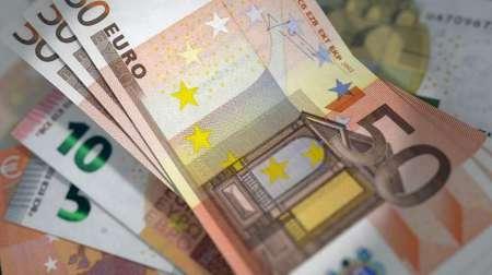 200€ p 2 heur avec une femme 18a35 ans discretion