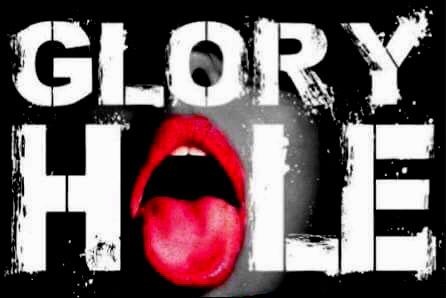 glory hole france escort girl mons