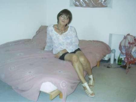 Cellia Trans sur montpellier 0651073452