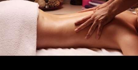 massage erotique a marseille faire les preliminaire