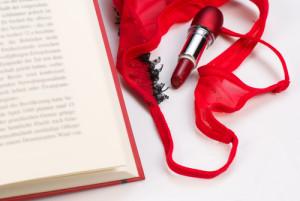 Auteur de romans érotiques cherche sa muse