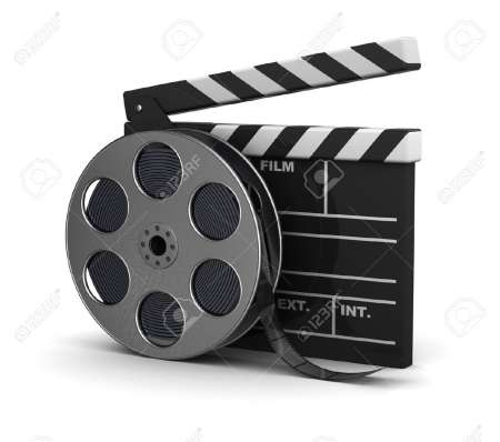 Je Vous Film - Casting
