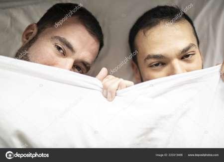 Jh gay pour h métro/ créoles blanc