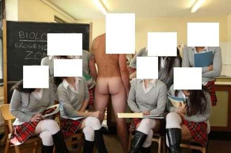 femme nue en bas nylon escort 50ans perpignan
