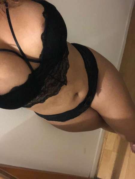 Plaisirs, désirs et sensualité