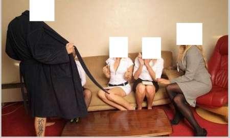 HOMME CHERCHE FEMMES POUR LEUR MONTRER MON PENIS.