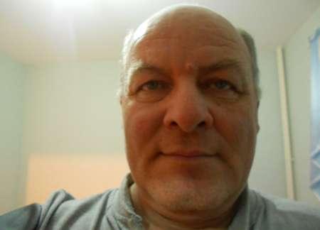 homme 58 ans de Poitiers recherche relation suivie