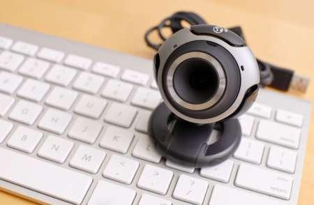 cherche femme pour plan cam skype gratuit