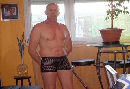 homme contact femmes