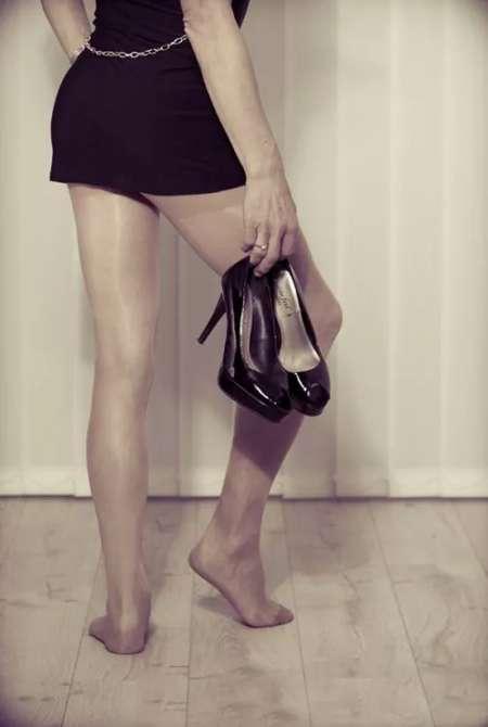 Porno lesbienne hard escort girl haut rhin